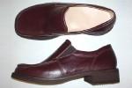 Ortopedická obuv